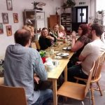 photography-social-table